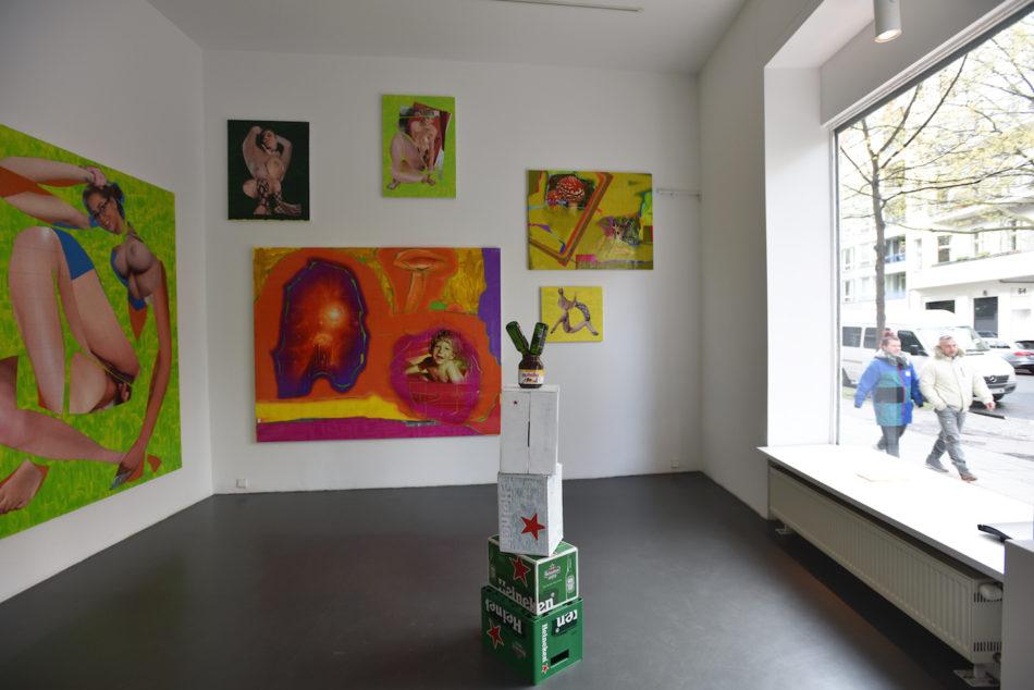 5_-ziga_kariz_freud_marx_installation_view