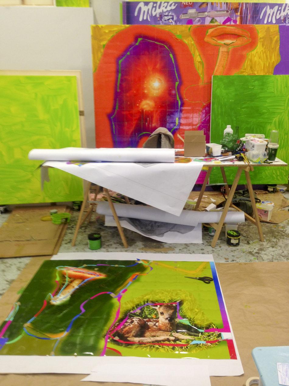 65_b_3_ziga_kariz_freud_marx_und_ich_studio_view