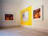 TERROR=DECOR: ART NOW