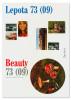 BEAUTY 73 (09)