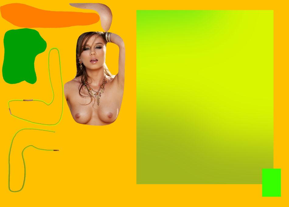 64_a_4_ziga_kariz_freud-and-i-alone_studio_view-1-950x681-2